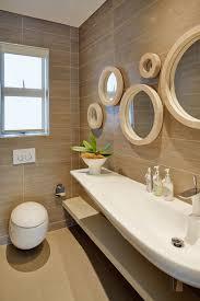 Haus Renovierung Mit Modernem Innenarchitektur Tolles Badezimmer