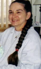 Lorraine Walton Obituary - White Lake, MI