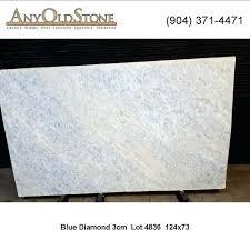 snow drift granite marble lookalike quartz