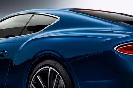 2018 bentley price.  Bentley 2018BentleyContinentalGT26 On 2018 Bentley Price