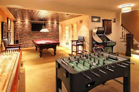 entertainment room decor entertainment centers room and board entertainment  room decor ideas