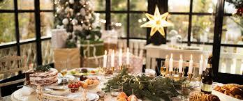 Weihnachtsdeko Design 2019 Beliebter Weihnachtsblog