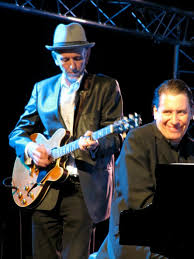Image result for jools holland mark flanagan