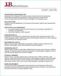 language skills in resumes how to put language skills on a resume artemushka com