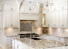 cabinet storage kitchen cabinet faces small antique cabinet redo kitchen cabinets antique wall cabinet glass