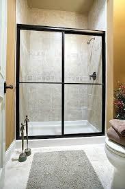 sliding door shower enclosure skyline sliding door framed sliding shower doors sliding door shower enclosures uk newark 1200 x 900mm sliding door shower