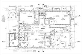 Architectural drawings Old Architectural Model Templatenet 15 Free Architectural Drawings Ideas Free Premium Templates