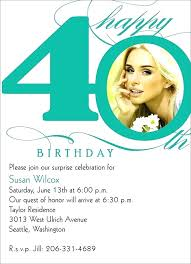 Birthday Invitations Free Download Magnificent Birthday Invitation Templates Free Download Invitations Lovely Party