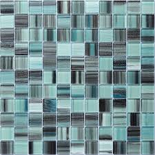 Blue Floor Tiles Kitchen Blue Ceramic Floor Tile For Bathroom Small Blue Rug On Brown