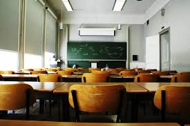 community colleges in connecticut experiment remedial classes community colleges in connecticut experiment remedial classes