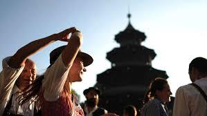 Afbeeldingsresultaat voor bayerische kapelle chinesische turm