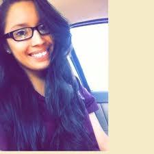 Alysha Munoz (@MunozAlysha) | Twitter