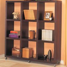 bookcases for home office. Cappuccino Finish Home Office Bookcase Bookcases For S