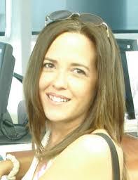 Kimberly Charvez avis de décès - Palm Bay, FL