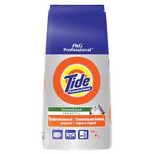 Купить <b>Стиральный порошок</b>-<b>автомат</b> 15 кг, TIDE (<b>Тайд</b>) Expert ...