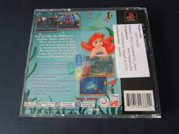 sony playstation 1 games. psx/ps1 games and accessories. price:11.90eur sony playstation 1