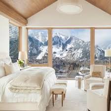 268 Best home design for photographers images in 2019 | Build house ...