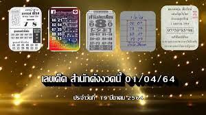 ตรวจสลาก 16 เมษายน 2564 : ผลตรวจรางวัลสลากออมทรัพย์ ธอส. ประจำวันที่ 16  เมษายน 2564 / ตรวจหวย งวด 16 ธันวาคม 2559. - wecksict