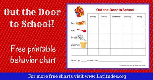 weekly reward chart printable free printable weekly monthly charts for kids acn latitudes