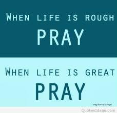 Pray Quotes Custom 48 Pray Quotes QuotePrism