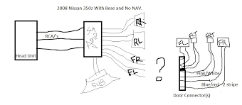 350z fuse box diagram 350z horn fuse \u2022 apoint co 2007 350z Wiring Diagram 2005 nissan 350z fuse box diagram diagram albumartinspiration com 350z fuse box diagram 350z fuse box 2007 nissan 350z radio wiring diagram