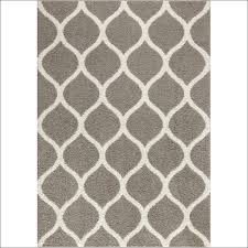 5x7 area rugs under 50 full size