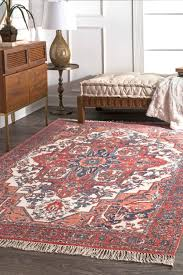 rug ballarddesigns com rugs beautiful rugs usa ditmars sabine fringe rug home decor awesome