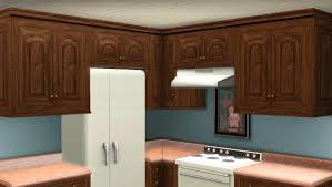 Sims 3 Kitchen Mod The Sims Maxis Match Kitchen Cabinets Updated For Pets