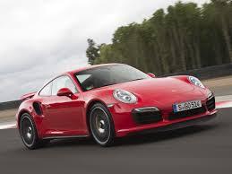 porsche 911 turbo 2015 red. porsche s turbo 911 991 specs 2013 2014 2015 2016 red