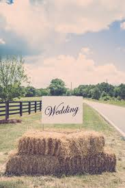 Wedding Decorations Re Say I Do To These Fab 51 Rustic Wedding Decorations Wedding