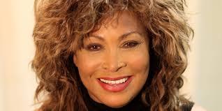 <b>Tina Turner</b> - Music on Google Play