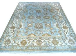 light colored rugs light blue and white rug rugs light blue area rug 8 ideas inside plan light blue light blue and white rug light brown living room rugs