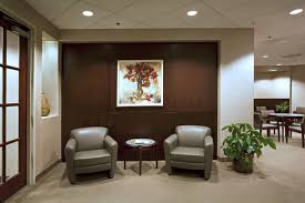 law office design pictures. Medical Office Design Ideas Law Firm Google Search Lima E Pinterest Pictures