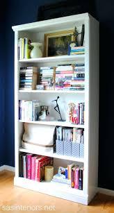 office bookshelves designs. Office Design Home Bookshelves Ideas With Designs