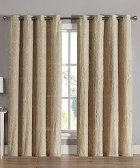 curtain inspiring design extra wide curtains 25 best ideas about extra wide curtains on ikea
