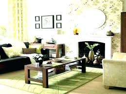layering area rugs over carpet best for living room remember layered rug placement in ideas on