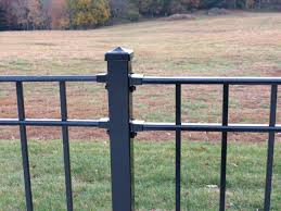 Used Wrought Iron Fence Craigslist Back To Antique Wrought Iron