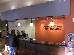 designplan lighting ltd. Simple Ltd Designplan Lighting Ltd Colors U0026 Counter  Optometrist Exam  Room Design  Plan With Designplan Lighting Ltd