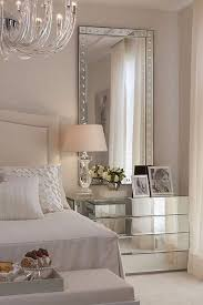 Awesome 10 Ideas For Placing A Mirror In Bedroom U2013 Master Bedroom Ideas