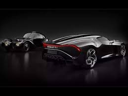 The picture is shot at the fish market in halden, norway. Bugatti Luxe On Wheels Bugatti S 13 Mn La Voiture Noire Is A Dream Drive For Vintage Car Enthusiasts The Economic Times