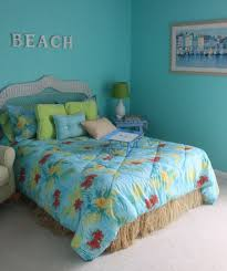 Small Picture Beach Themed Room Tumblr Captivating Beach Themed Room Tumblr