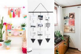 32 best diy wall decor ideas art for