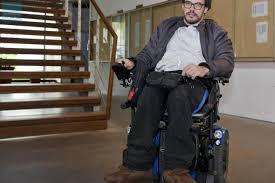 Le Mans. L'université face au handicap - Le Mans.maville.com