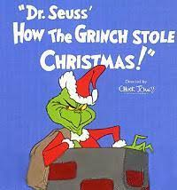 how the grinch stole christmas book characters.  Characters How The Grinch Stole Christmas Throughout Christmas Book Characters U