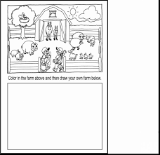 Small Picture spectacular farm animals coloring pages Coloring Pages