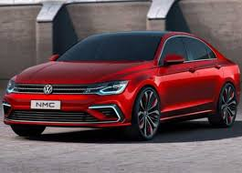 volkswagen new car release2016 New Car Release Dates Reviews Photos Price  2017  2018