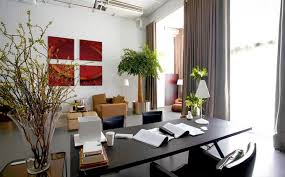 feng shui office colors include. Top 5 Feng Shui Tips For A Productive Office - Galore Colors Include I