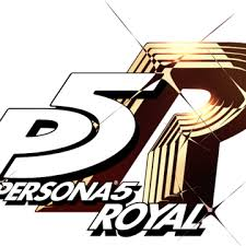 Persona 5 royal, the enhanced version of atlas' critically acclaimed jrpg, was finally released stateside last week. Persona 5 Royal Megami Tensei Wiki Fandom
