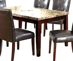 marble top kitchen table marble high top table marble dining room full size of kitchen high top table granite dinner marble top kitchen work table