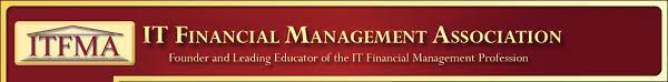 It Financial Management Association